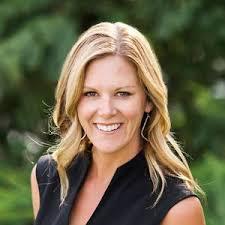 Brandy Smith, MA, LPC - Counselors Associates Ltd