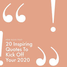 inspiring quotes to kick off your vinnie louise