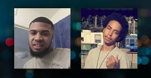 Were Two Young Black Men Lynched in Oklahoma Without Media Attention?