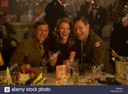 """Blake Lively stars as """"Adaline Bowman"""" in """"THE AGE OF ADALINE"""", 2015  Lionsgate Stock Photo - Alamy"""