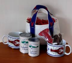 maine gift baskets maine gifts new