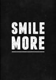 smile more wallpaper 236x333 px 10 5