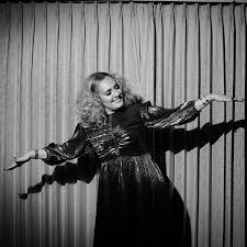 Adele's Birthday Instagram May 2019