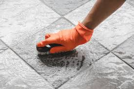 professional tile cleaning louisville ky