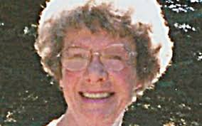 Obituaries | Duluth News Tribune