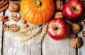 food apple pumpkin puree recipe