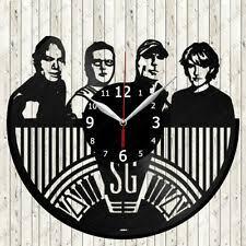 Stargate Vinyl Ebay