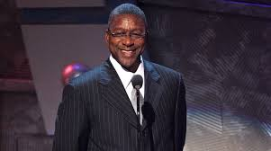 BET Founder Bob Johnson refused entry to Florida Hotel