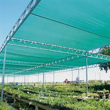 shelters shade houses greenhouse