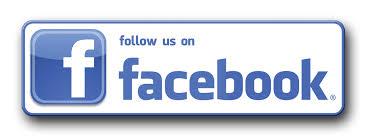facebook-button ~ Water Forum