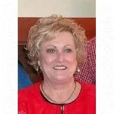 Carolyn Smith - Obituary