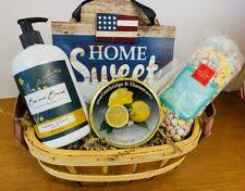 mother s day gift baskets ebay
