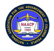 "IREHR's Leonard Zeskind at Kansas City NAACP ""African Americans ..."