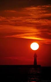 1600x2560 خلفية غروب الشمس Phablet Hd خلفيات 768378