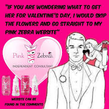 Effie Greene Pink Zebra Independent consultant - Home | Facebook