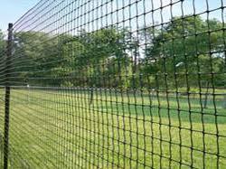 Garden Mesh Deer Fence Hebei Constant Plastic Screen Manufacturing Co L