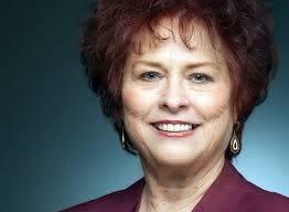 Wendy Rogers – The Gila Herald