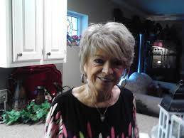 Photos of Geraldine Green Smith | Usrey Funeral Home located in Tal...