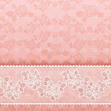 vine pink roses wallpaper