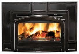 wood fireplace insert 55000 btus