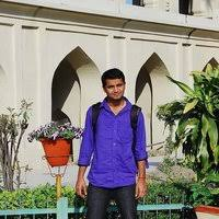 Abhilash G Nath | Jawaharlal Nehru University - Academia.edu