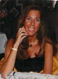 Valerie Marshall Obituary - Las Vegas, NV