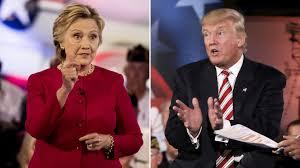 presidential debate moderators must do ...