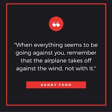 inspiring quotes for anxious children stress better
