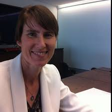 Jellybean #7; Victoria Brazil from Royal Brisbane and Womens Hospital &  Bond University by @TheTopEnd on SoundCloud - Hear the world's sounds