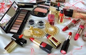 l oreal makeup designer paris