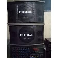 Loa AR 308 dòng digital sound, loa karaoke cao cấp giảm chỉ còn 2,600,000 đ