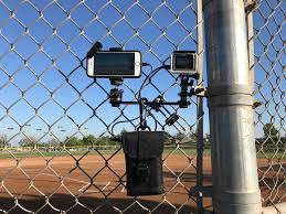 Camera Suggestion For Recording Games Discuss Fastpitch Softball Community