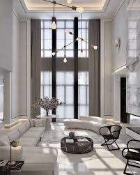coolest mid century lighting designs