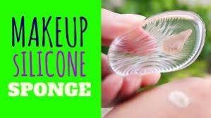 anti sponge miracle or a en cutlet