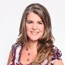 Sue Smith | CBC