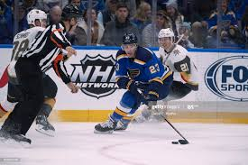 St. Louis Blues Dmitrij Jaskin in action vs Vegas Golden Knights at... News  Photo - Getty Images