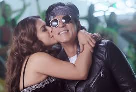 dilwale photos hd images pictures