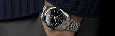 review of the seiko sarb033 why i