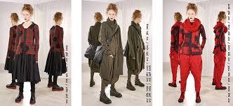 rundholz maxalto fashion