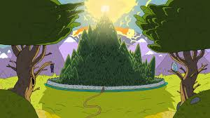 adventure time hd wallpapers desktop