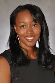 Ta-myra Davis - Women's Basketball - Wright State University Athletics
