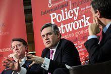 Peter Mandelson - Wikipedia