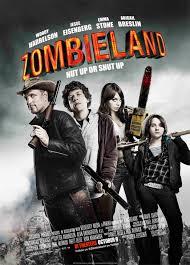 Zombieland (2009) - IMDb