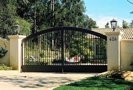 5 gorgeous fence extension ideas ideas