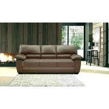leather sofa repair kit amaara co