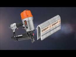 Pneumatic Stapler Pneumatic Stapler Machine Pneumatic Stapling Machine Retailers In India