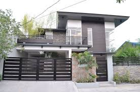 Brand New Modern Glass House For Sale In Paranaque City Metro Manila Philippines Modern House Philippines Philippines House Design Modern Glass House