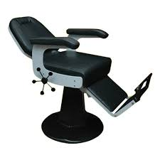 normal salon chairs barber chairs