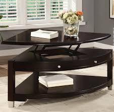 santa clara furniture san jose