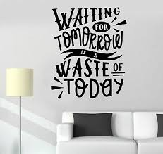 Children S Bedroom Child Decor Decals Stickers Vinyl Art Vinyl Wall Decal Stickers Motivation Quote Words You Re Beautiful 2609ig Home Garden Vibranthns Lk